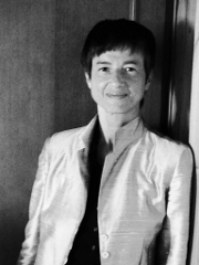 Silvia Rumicb180*240