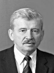 Тарашкевич1