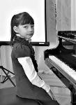 Amineva-foto1