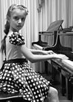 Romanova-Anna1
