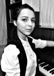 Ageenko-Anastasiya1