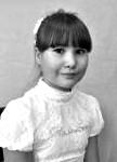 Akmanaeva-Karina-foto1