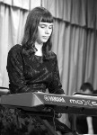 Anastasiya-Dzhur-DSHI-3-Miass1