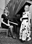 Ansambl-Kozyaeva-Vasilisa-Kozyaeva-T.P.1