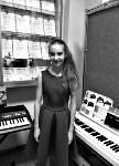 Batyusheva-Alisa-DSHI-3-Miass1