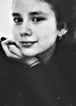 CHeshkova-Ksyusha1