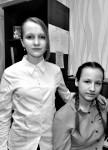 Duet-Krinichnaya-L.-GrishaevaA1