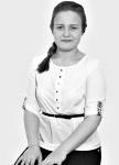 Дёмина Екатерина1
