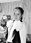 Eskova-YUliya-foto1