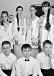 ФОТО АРНИ1