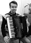 Kovpaev-Leonid-15-let-Belarus-ZHlobin1