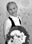 Kozyaeva-Vasilisa-foto1