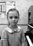Кравченко Алина1
