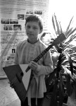 Krinitskij-Maksim-11-let-LDMSHI-Belarus1