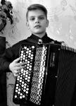 Krutikov-Matvej-foto1