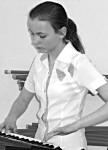 Lukiyan-Anastasiya1