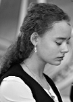 Malyh-Kristina1