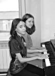 Malyh-Veronika-Divak-Anastasiya1