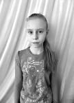 Medvedeva-Svetlana1