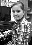 Nikolaeva-Ulyana-foto1