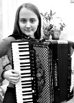 Peshkova-Kristina-15-letBelarus-ZHlobin1