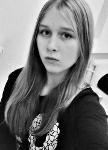 Pyatkova-Darya-16-let1