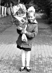 Романенко Арина1
