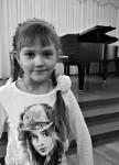 Ryabikina-Kristina-foto1