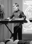 Seduhin-Danila-DSHI-5-Miass1