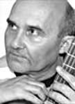 Vadim-Trusov-85Kb1