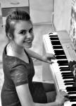 Vasileva-Alina-foto1