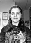 Vasileva-Elizaveta1