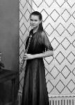 Vyalova-Masha1