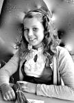 ZHeleznyakova-Mariya-10-let1
