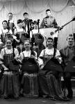 оркестр русских народных инструментов1