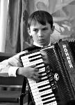 shvydkij-Oleg1